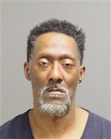 JESSIE  MILES Mugshot / Oakland County MI Arrests / Oakland County Michigan Arrests