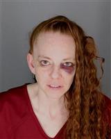 BRIENNE  BAIRD Mugshot / Oakland County MI Arrests / Oakland County Michigan Arrests