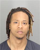 SAVION DARNELL RICHARDSON Mugshot / Oakland County MI Arrests / Oakland County Michigan Arrests