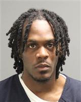 DEANDRE DONTE DAVIS Mugshot / Oakland County MI Arrests / Oakland County Michigan Arrests