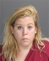 JULIE ELIZABETH HOBBS Mugshot / Oakland County MI Arrests / Oakland County Michigan Arrests