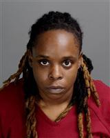 JUANITA MARIA DAVIS Mugshot / Oakland County MI Arrests / Oakland County Michigan Arrests