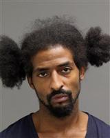 LATORRANCE RAVIENCE JOHNSON Mugshot / Oakland County MI Arrests / Oakland County Michigan Arrests