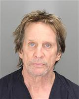 MICHAEL LESTER MACKIE Mugshot / Oakland County MI Arrests / Oakland County Michigan Arrests