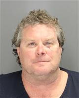 KIRK LEE SIMPKINS Mugshot / Oakland County MI Arrests / Oakland County Michigan Arrests